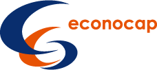 econocap GmbH